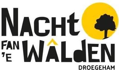 Nacht Fan De Walden | Zaterdag 7 maart 2020 | De Sannen Drogeham | Website | Logo