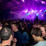 Foto's Nacht Fan De Walden 2020 | The Bountyhunters | Jayden | Tjeerd & Trienes | Peter van Dekken | De Hunekop